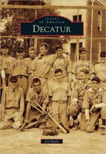 DecaturImages