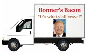 BonnerBacon