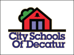 City_Schools_of_Decatur_Logo
