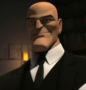 Alfred_Pennyworth_(Beware_the_Batman)