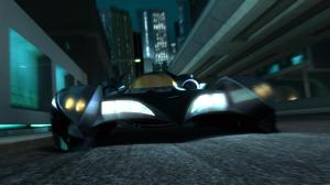 Beware-the-Batman-batmobile