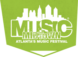 Music Midtown takes place Friday Sept. 16 and Saturday Sept. 17.