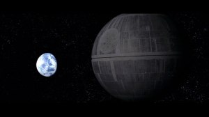 Texas A&M's offense will tear apart the Rebel defenses like a Death Star through Alderaan Saturday.
