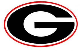 The University of Georgia is the greatest football school to ever play the game. Look for them to trounce Tennessee Saturday.