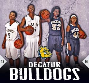 2013-2014 DHS Basketball Promo Photo - HiRes (2)