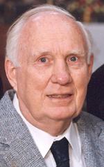 Arnold Hardy